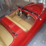 dual-cowl Chrysler Newport