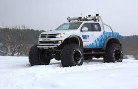 snow amorak 6