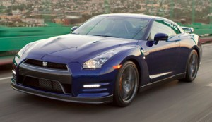 2012-Nissan-GTR-Bridge-Profile-AA