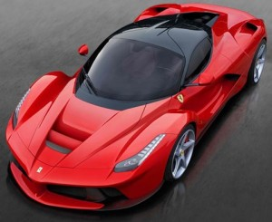2013-Ferrari-LaFerrari-elevated-view-480