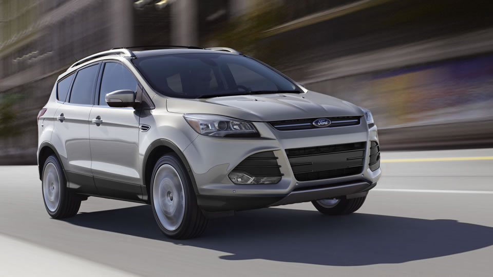 2014 ford escape se bestride. Black Bedroom Furniture Sets. Home Design Ideas