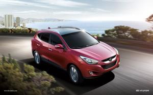 2014-Hyundai-Tucson-Limited