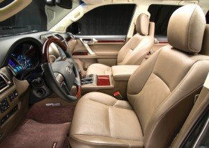 2014-lexus-gx-luxury-interior