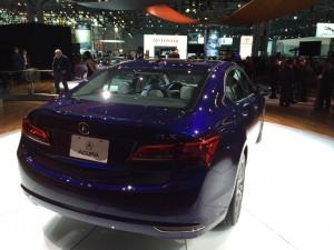 Acura-TLX-1