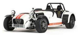 Caterham-Seven-Superlight-R500-thumb