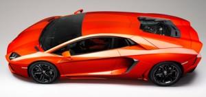 Lamborghini-Aventador-LP700-4-top-side-view-480