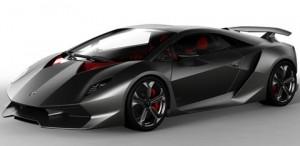 Lamborghini-Sesto-Elemento-aa