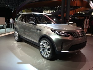 Land-Rover-Discovery-Concept