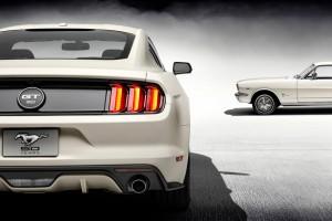 Mustang Header.jpg&MaxW=630