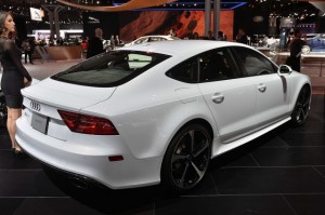 RS7 Rr3