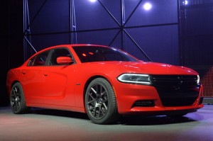 charger fr 3