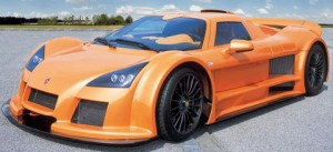 gumpert-apollo-sport-thumb
