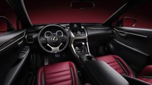 lexus-nx-876-interior