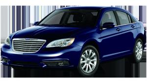2014-Chrysler-200-Touring-Wallpaper