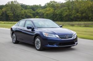 2014-Honda-Accord-Hybrid-Touring