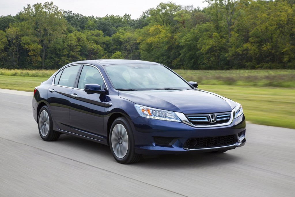 2014 honda accord hybrid touring bestride. Black Bedroom Furniture Sets. Home Design Ideas