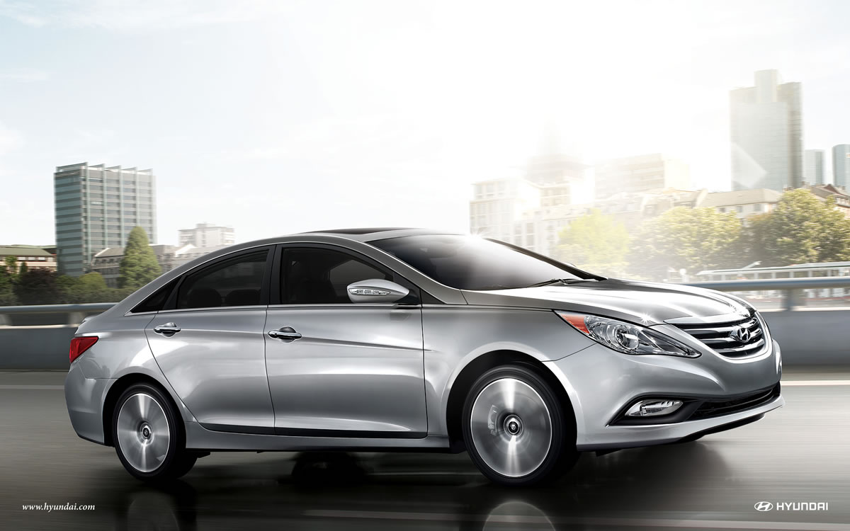 2014 hyundai sonata se the image kid has it. Black Bedroom Furniture Sets. Home Design Ideas