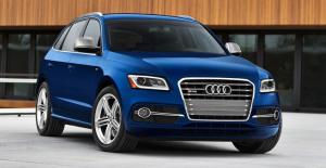 2014_Audi-SQ5-blue