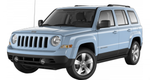 2014 jeep patriot latitude 4x4 763625 i0. Cars Review. Best American Auto & Cars Review