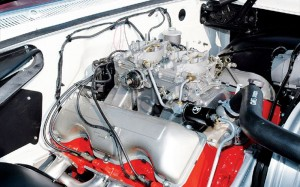 427-Z-11-Chevy-drag-race-engine