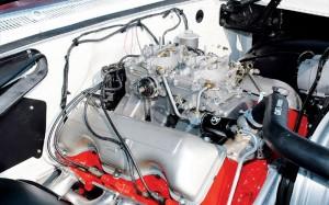 427-Z-11-Chevy-drag-race-engine