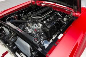 RK engine 2