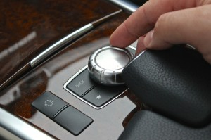 03-2014 Mercedes-Benz E-Class