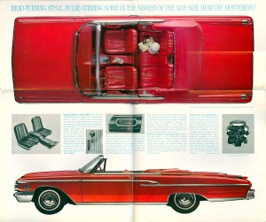 1962-Mercury-Monterey-Convertible-use