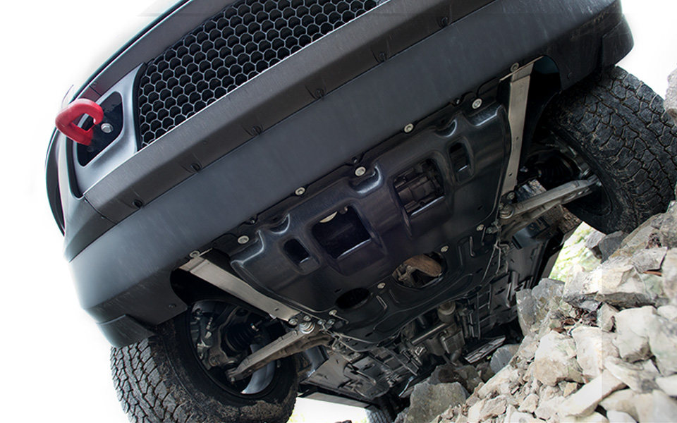 Jeep Cherokee Off Road Parts Jeep Patriot Undercarriage Diagram, Jeep, Free Engine ...
