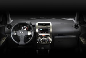 2014-Scion-interior-2