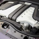 2014-bently-engine