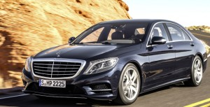2014-mercedes-s-class-with-sport-package