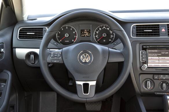 2014 Volkswagen Jetta Bestride