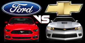 2015-ford-mustang-vs-2014-chevy-camaro