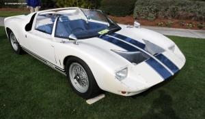 GT 108 fr 3