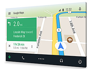 Google-Android-Auto-300