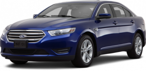 Used Cars Which Family Sedan Is Right For You Bestride