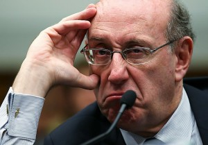 BEST PIX  Feinberg Testifies At House Hearing On Justice For Gulf Oil Spill Victims