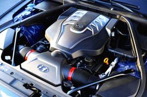 genesis-hyundai-v8-engine