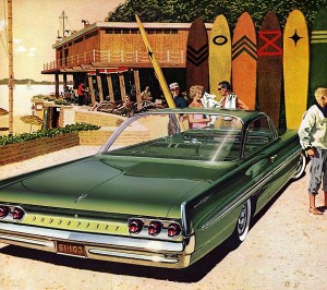 1960-pontiac-catalina-bubbletop-bestride