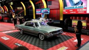 1965-buick-skylark-convertible-mecum-auction-bestride