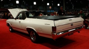 1968-chevrolet-el-camino-ss-mecum-auction-bestride