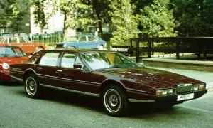 1976-Lagonda-Aston-Martin-Bestride