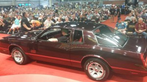 1987-Chevrolet-Monte-Carlo-mecum-auction-bestride