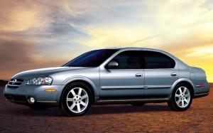 2002-Nissan-Maxima-Recall-Bestride