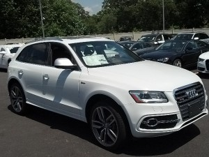 2014-Audi-SQ5-bestride