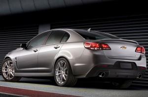 2014-Chevrolet-SS-bestride