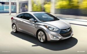 2014-Hyundai-Elantra-Coupe-Bestride