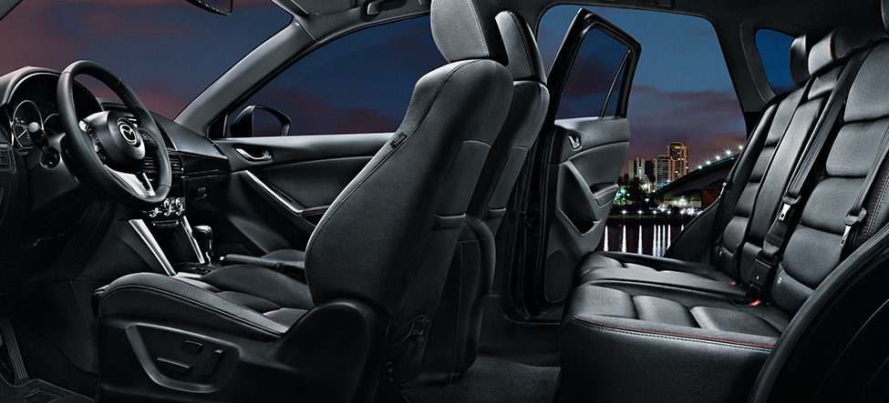 2014 mazda cx 5 grand touring awd bestride. Black Bedroom Furniture Sets. Home Design Ideas