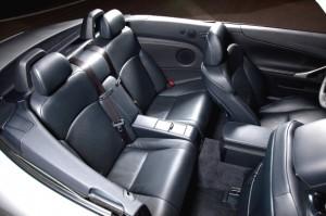 2014-lexus-isc-interior-best-ride